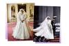 Princesse Diana, la couronne,