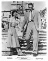 El estilo de Audrey Hepburn: el cinturón