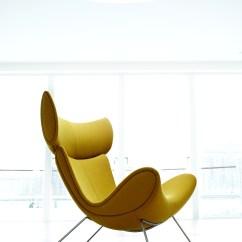 Christopher Guy Chair Little Tikes High Image-23-jpg