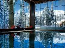 India 10 Amazing Boutique Hotels Vogue