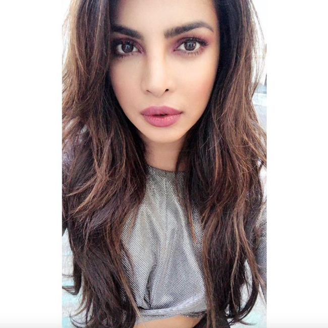 Image Result For New Hairstyle In Long Hair
