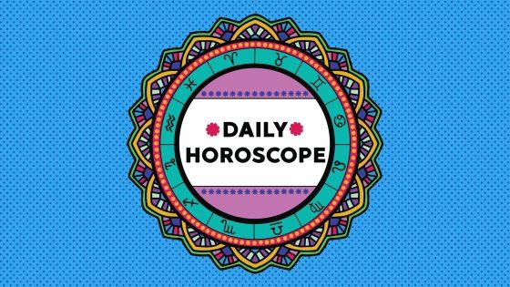 Vogue India Daily Free Horoscope