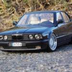 Bmw Tuning Diecast Model Cars Alldiecast Us