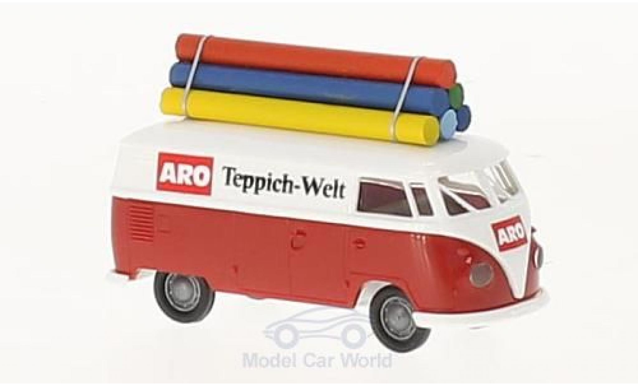 Amewi HSP AMAX Himoto Buggy Truggy 02037 E-Klammern E-Clip E-Clips Ersatzteil f