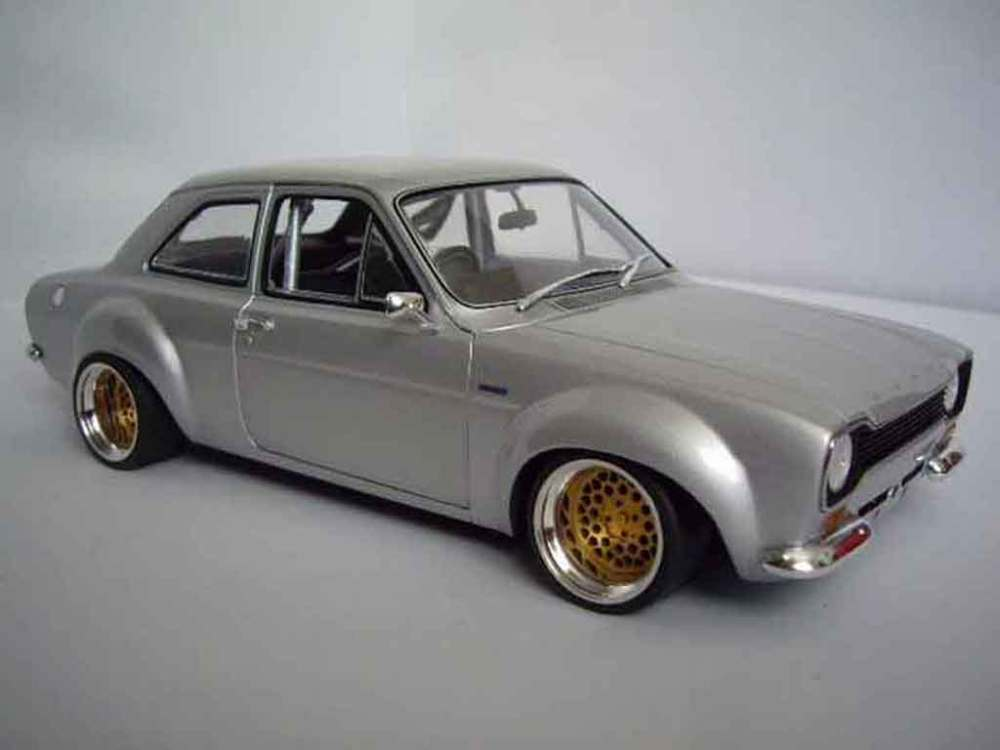medium resolution of ford rs 1600 gray wheels nid dabeilles minichamps diecast model car 1 18 buy sell diecast car on alldiecast us