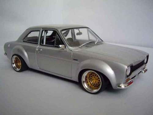 small resolution of ford rs 1600 gray wheels nid dabeilles minichamps diecast model car 1 18 buy sell diecast car on alldiecast us