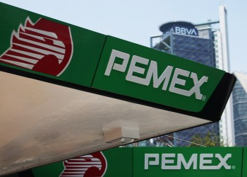 Hackers Demand $5 Million from Mexico's Pemex in Cyberattack