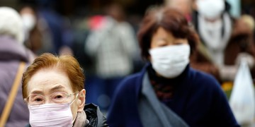 What Do We Know About Newly Identified Virus from China?