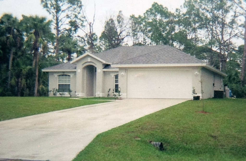 Specials Ask Me Gorgeous 3 Bedroom Home In Palm Bay Close To Orlando Palm Bay
