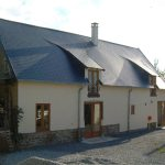Le Ciderie A Lovingly Restored Gite In Heart Of Normandy Countryside Sleeps 8 Percy En Normandie