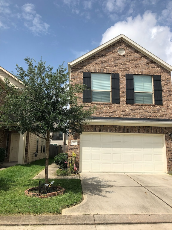 As a for sale by owner company, we have the flexibility to meet all your financing needs through our owner financing and layaway programs. 15 Best Party Houses To Rent For One Night In Houston Texas Trip101