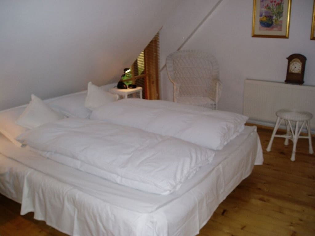 One Bedroom Flat Relax Unwind At Peace With Nature Latvia