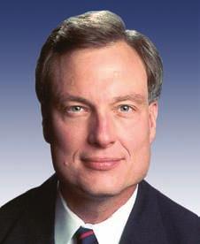 https://i0.wp.com/media.washingtonpost.com/wp-srv/politics/congress/members/photos/228/B000072.jpg