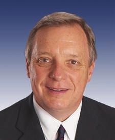https://i0.wp.com/media.washingtonpost.com/wp-srv/politics/congress/members/photos/228/D000563.jpg