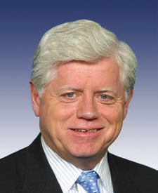 https://i0.wp.com/media.washingtonpost.com/wp-srv/politics/congress/members/photos/228/L000557.jpg