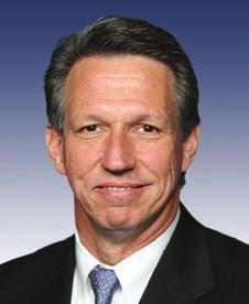 https://i0.wp.com/media.washingtonpost.com/wp-srv/politics/congress/members/photos/228/M001164.jpg
