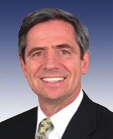 https://i0.wp.com/media.washingtonpost.com/wp-srv/politics/congress/members/photos/228/S001169.jpg