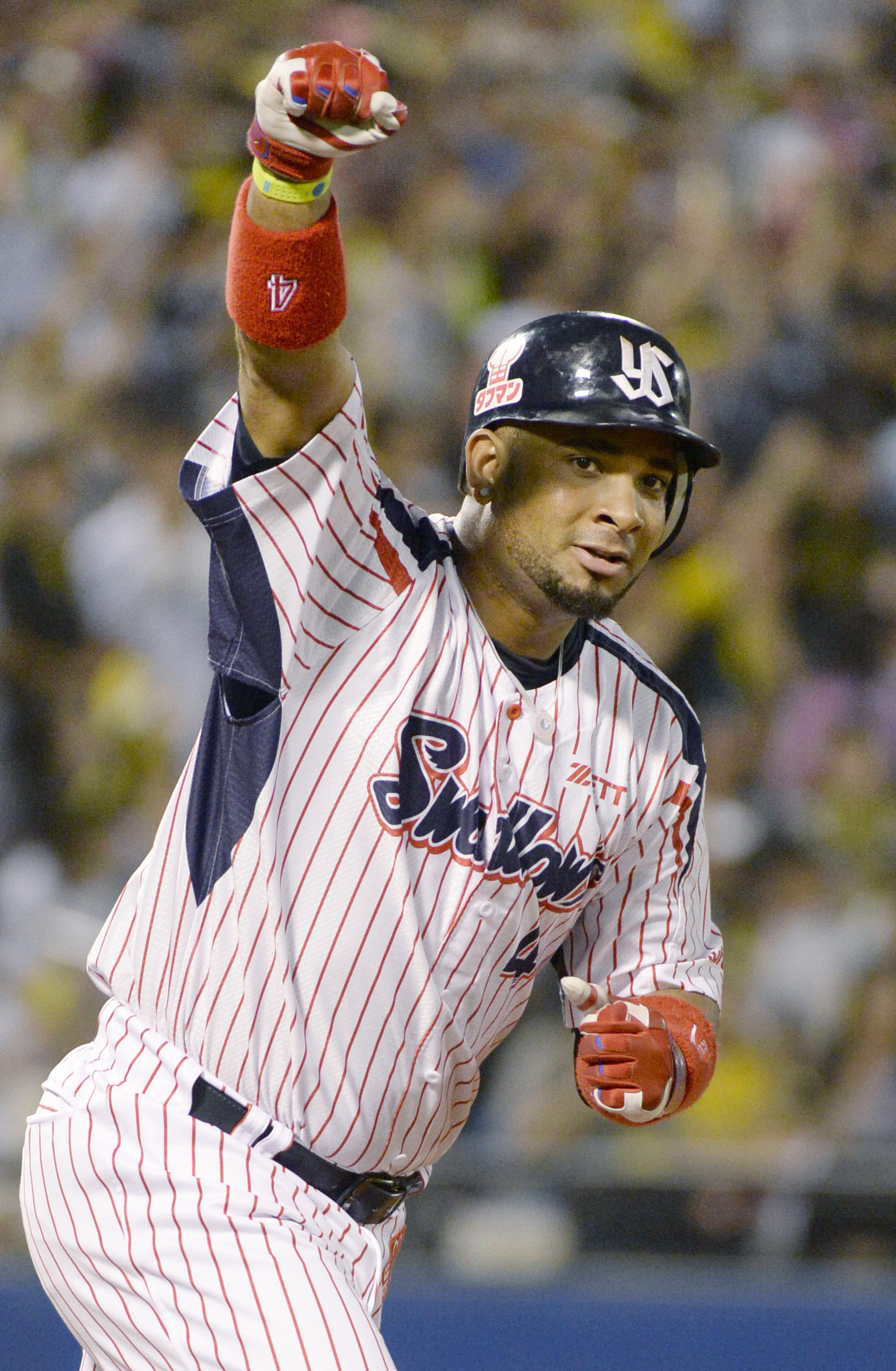 Image result for wladimir balentien