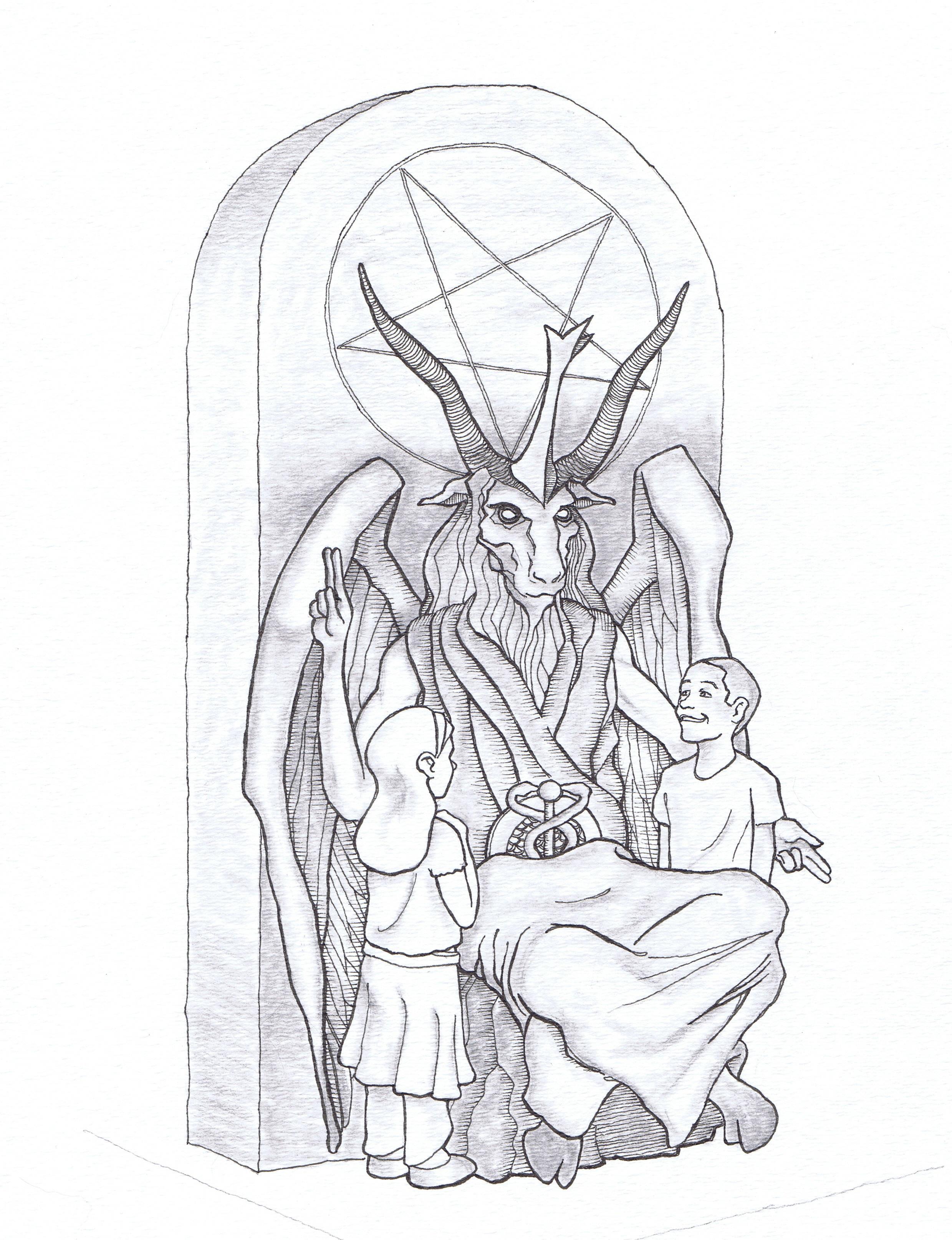 satanist-monumentjpeg-042b8.jpg