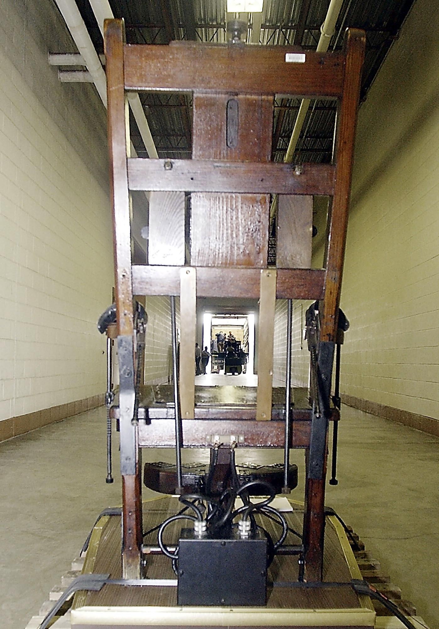 florida electric chair occasional living room chairs related keywords and suggestions for ohio