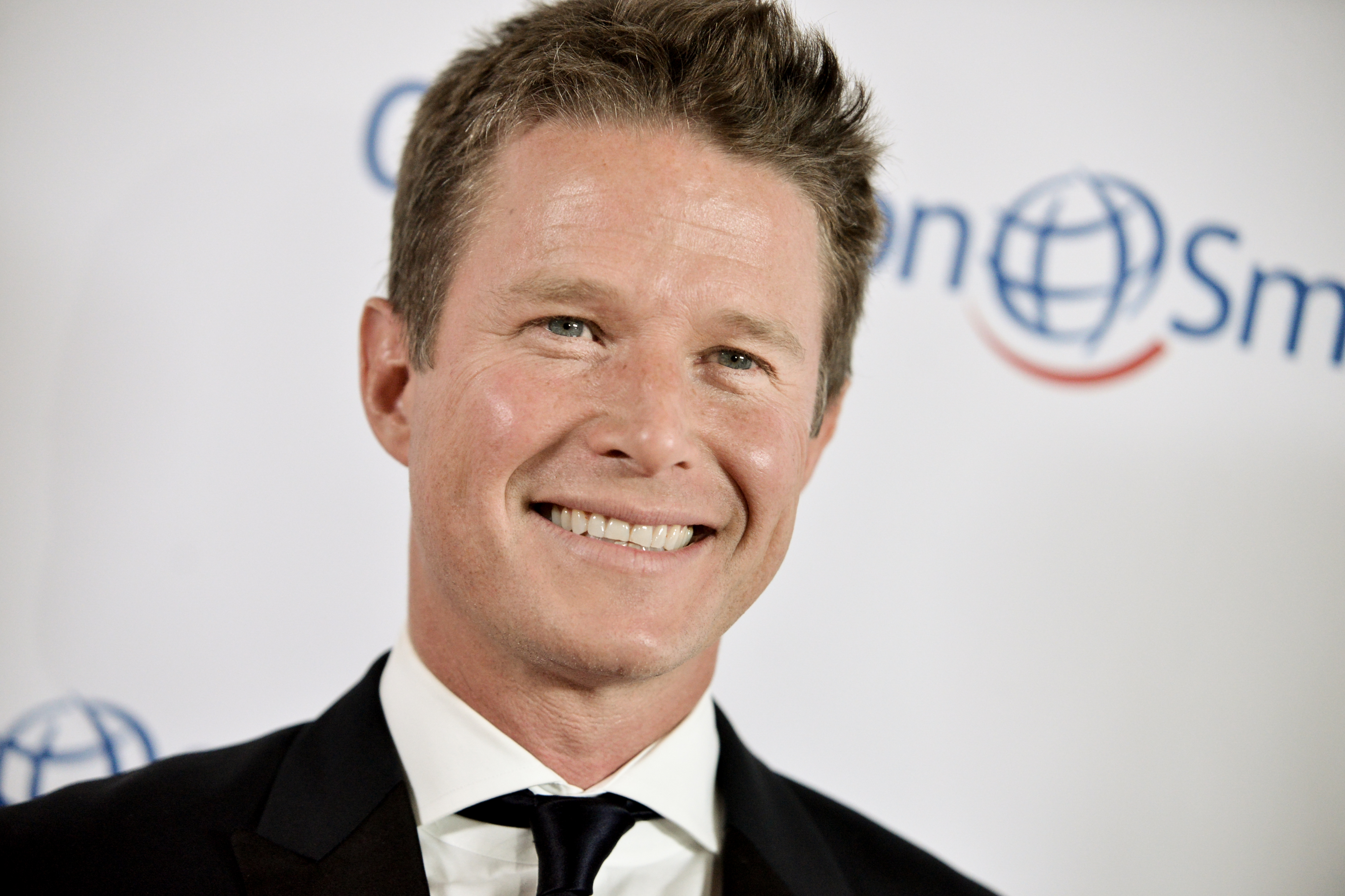 https://i0.wp.com/media.washtimes.com.s3.amazonaws.com/media/image/2016/10/09/BillyBush.jpg
