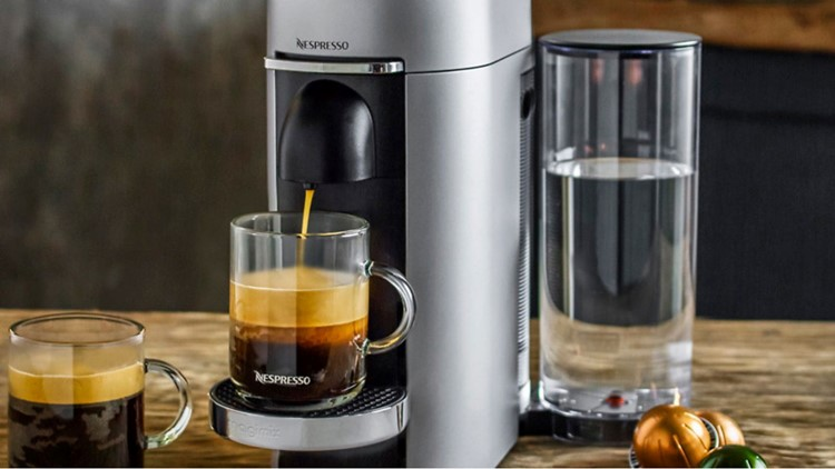 macys kitchen aid standing mixer black friday 2018 the best macy s deals on dyson kitchenaid a will have some excellent deal such as this nespresso