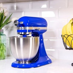 Macys Kitchen Aid Moen Faucets Lowes Black Friday 2018 The Best Macy S Deals On Dyson Kitchenaid A Will Have Some Excellent Deal Such As This Nespresso