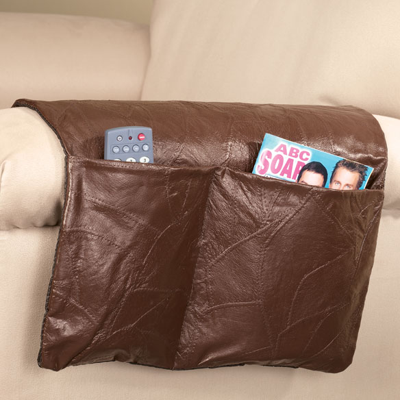 sofa armrest drink holder large modular arm organizer the cupsy - thesofa