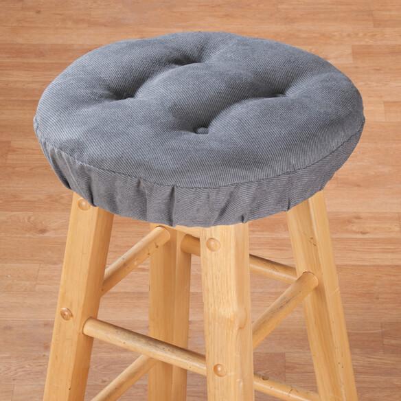 Twillo Bar Stool Seat Cushion  Bar Stool Cushions