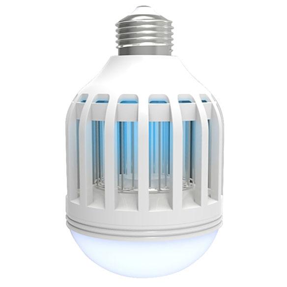 Led Bug Light Bulb