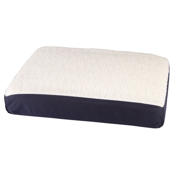 Gel Seat Cushion  Gel Cushion  Seat Pad  Walter Drake