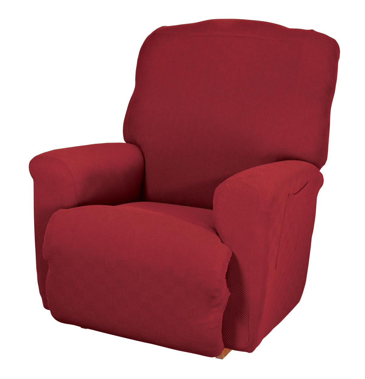 chair covers on ebay zero gravity cord replacement newport stretch furniture recliner cover