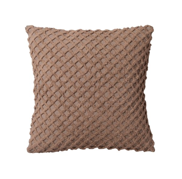 Nancy Chenille Pillow Cover Oakridgetm