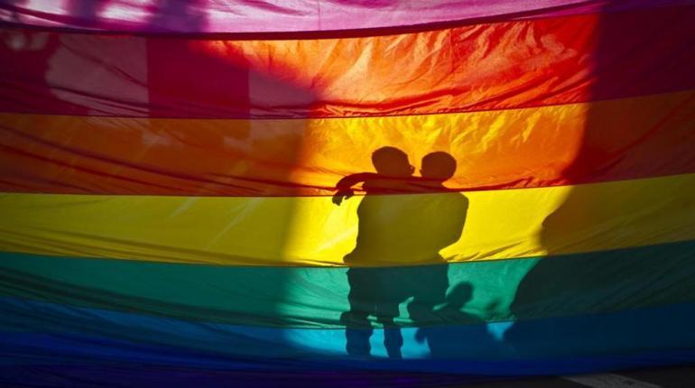 Persecuzione degli omosessuali (Fonte: lastampa.it)