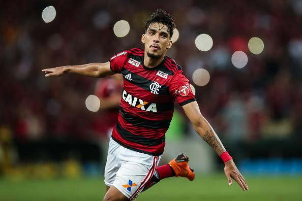 Flamengo apre l'inchiesta