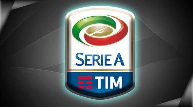 7° giornata di Serie A 2018 terminata