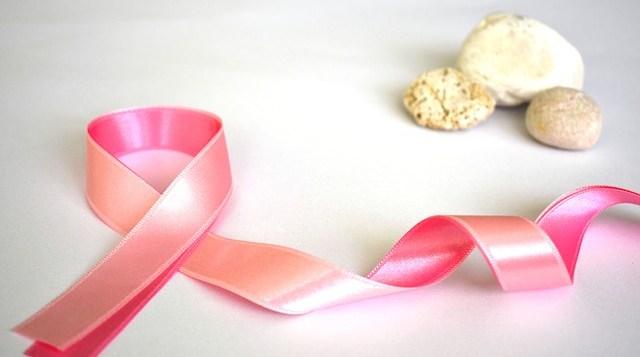 cancro al seno e tè oolong