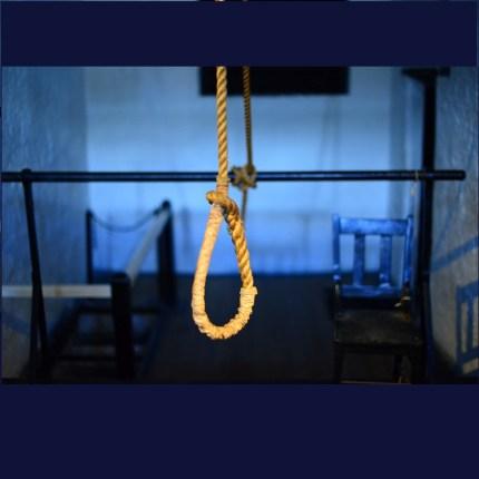 Diminuiscono i suicidi in Italia