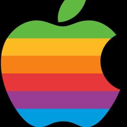 Primo trimestre 2019 della Cina affonda Apple