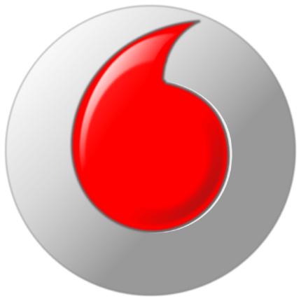 Red Unlimited di Vodafone