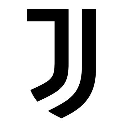 Relazione finanziaria semestrale Juventus al 31 12 18