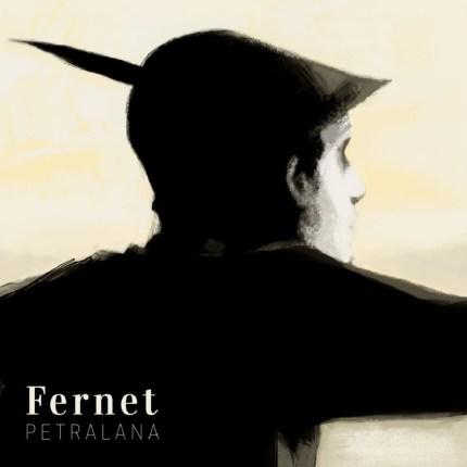 Petralana - Fernet copertina