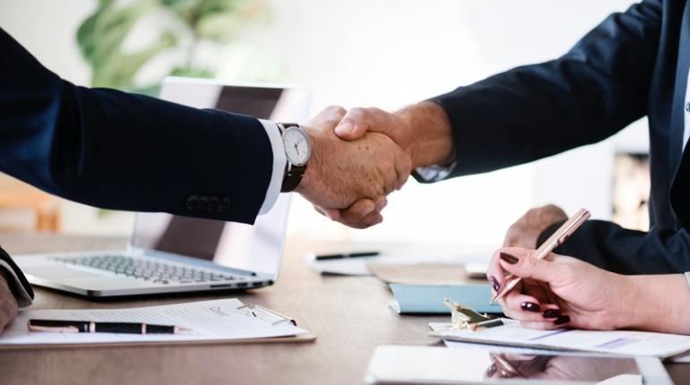 Confcommercio trova l'accordo per il settore Terziario
