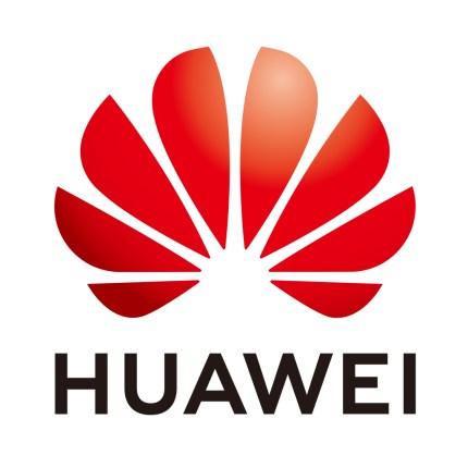 Huawei tv 5G e PC