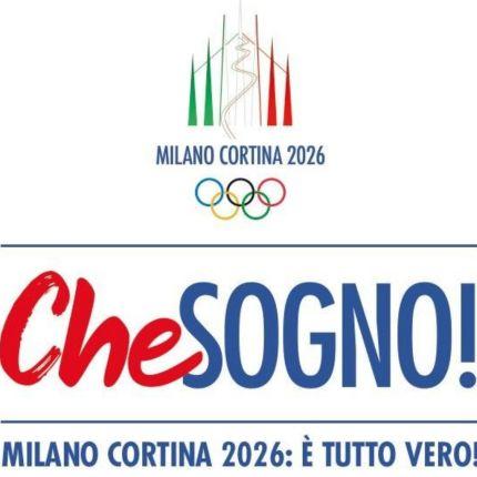 olimpiadi 2026 in Italia