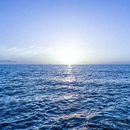 Giornata mondiale degli Oceani foto