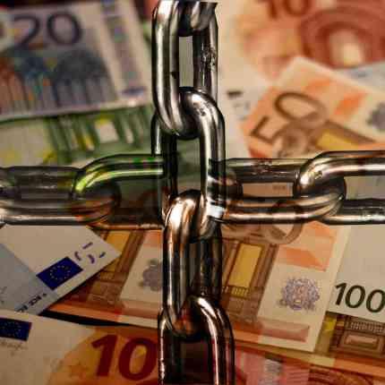 Bond Banco Santander sulla Blockchain