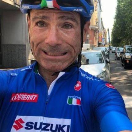 Mondiali Ciclismo 2019