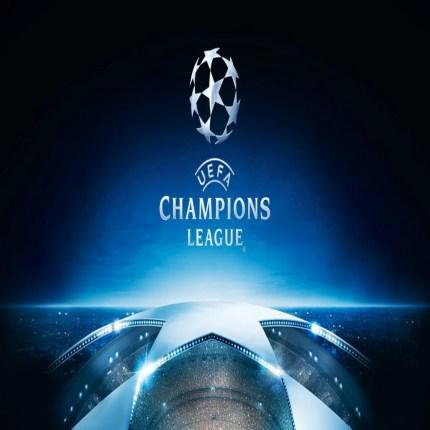 È già febbre Champions
