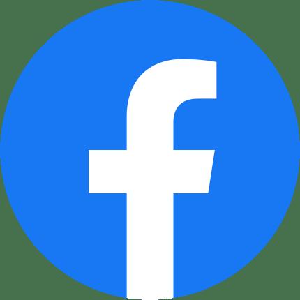 Facebook novità moda